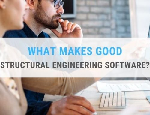 List Of Structural Engineering Conferences Around The World Skyciv Cloud Structural Analysis Software