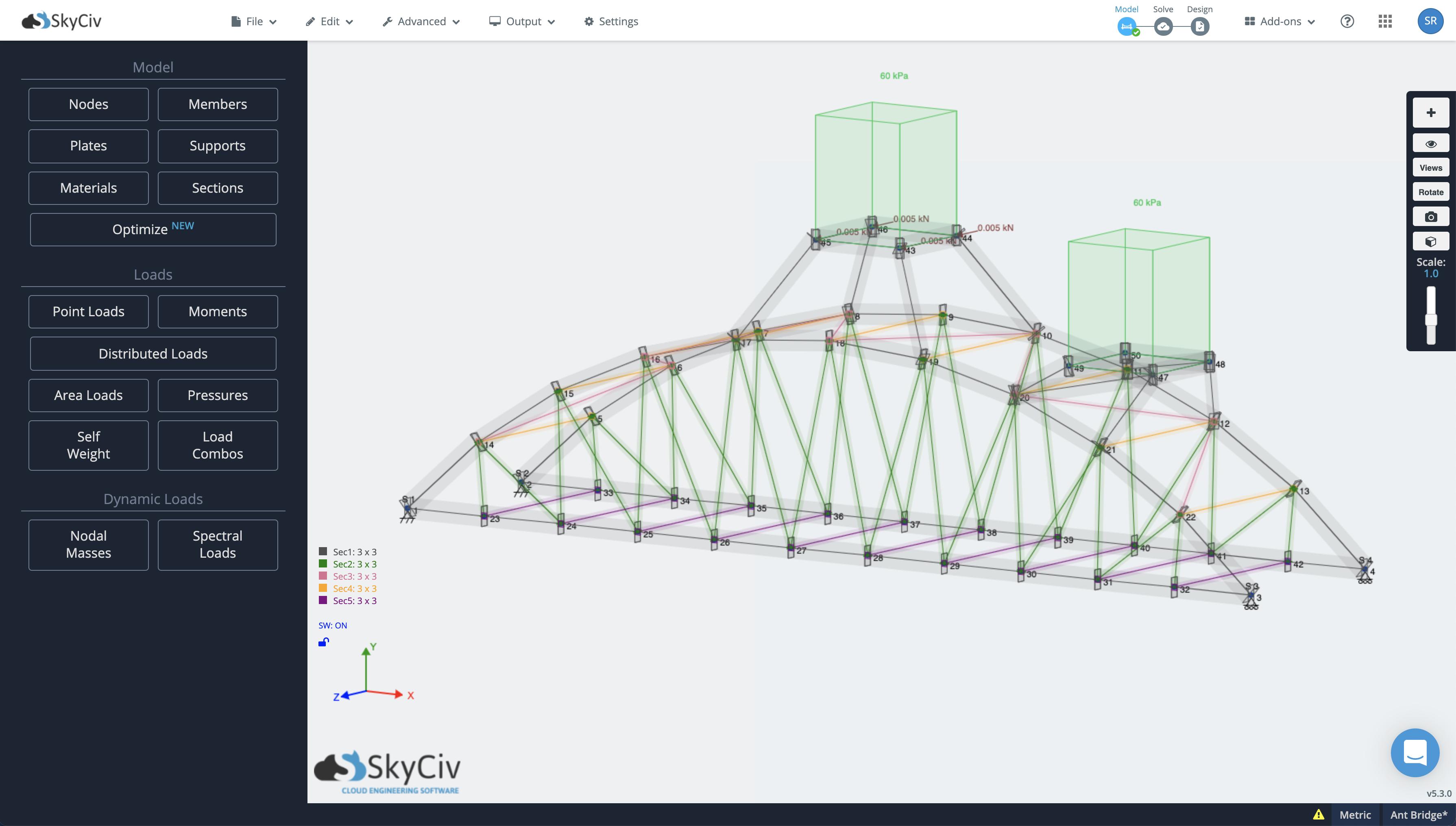 so-bridge-sample