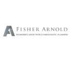 fisher arnorld engineering company