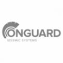 onguardgroup