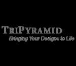 tripyramid engineering company