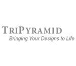 SkyCiv tripyramid engineering company