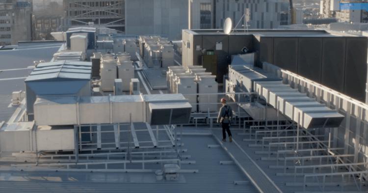 Automating Platform Design
