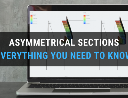 Asymmetrical Sections: Everything You Need to Know
