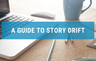A Guide to Story Drift